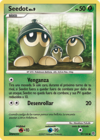 Seedot (Diamante & Perla TCG).png
