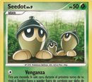 Seedot (Diamante & Perla TCG)