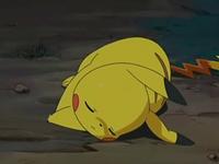 Archivo:EP525 Pikachu muy débil.png