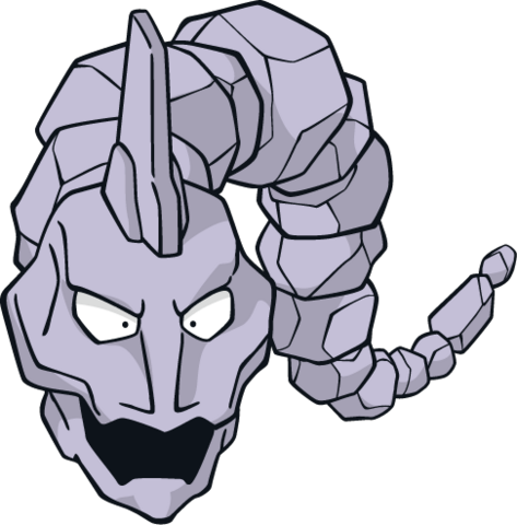 Archivo:Onix (dream world).png