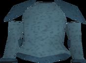 Rune platebody 2.png