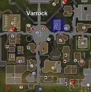 Tienda de armaduras de Horvik mapa.png