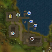 Fishing guild location1.jpg