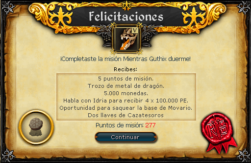 Mientras Guthix duerme.png