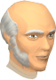 Father Aereck.png