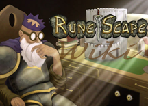 Archivo:RuneSescape logowiki.png