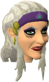 Gypsy Aris's head.png