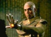 200px-Apophis gold.jpg