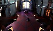 Atlantisgateroom.jpg