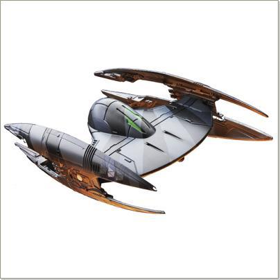 Archivo:Vulture Droid.jpg