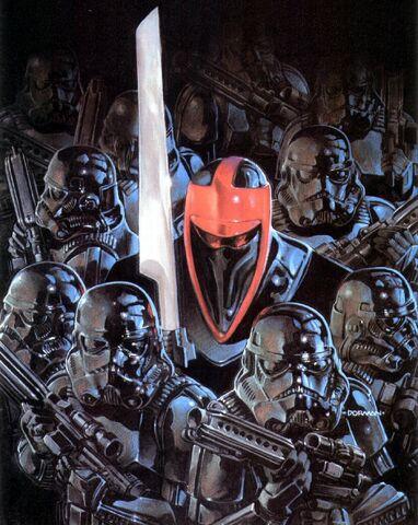 Archivo:Jax with Troopers.jpg