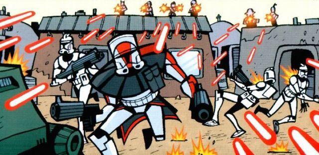 Archivo:BattleOfRagmarV.jpg