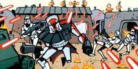 Batalla de Ragmar V