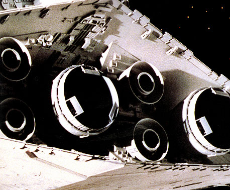Archivo:ISD-I engines.jpg