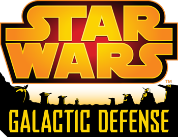 Archivo:Galactic Defense logo.png