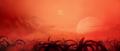 Miniatura de la versión de 14:22 8 oct 2013