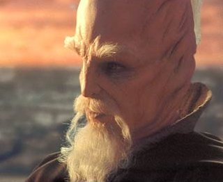 Archivo:Ki-Adi-Mundi council.jpg