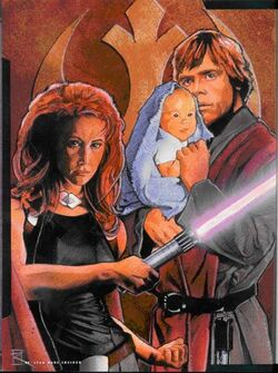 Skywalker family2.jpg