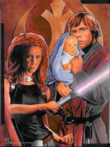 Archivo:Skywalker family2.jpg