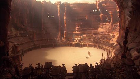 Archivo:Arena Petranaki.jpg