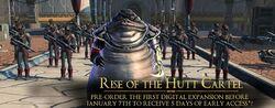 Rise of the Hutt Cartel TOR.jpg