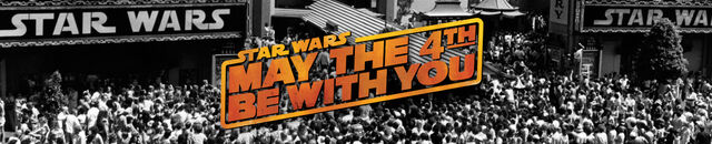 Archivo:StarWarsDay.jpg