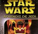 Aprendiz de Jedi: La Marca de la Corona
