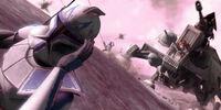 Batalla de Teth
