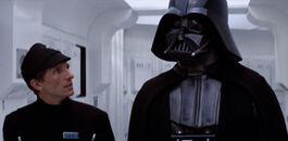 Jir Vader.jpg