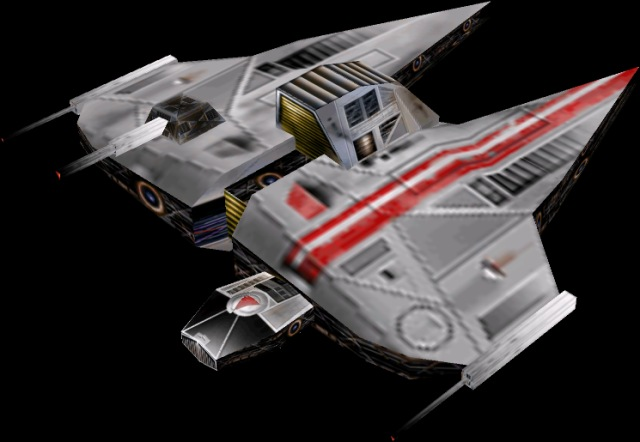 Archivo:Supa-XWA-3dRender.jpg