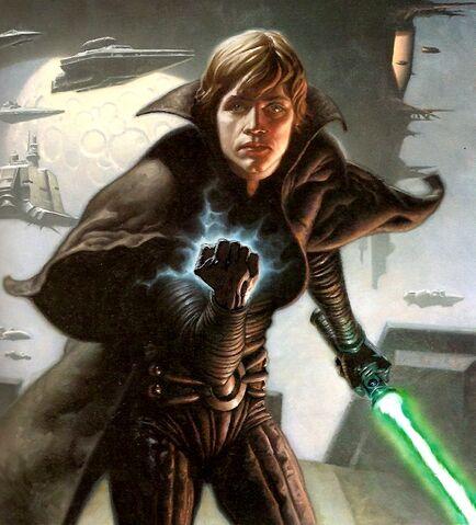 Archivo:Luke-dark.jpg