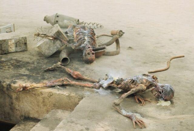 Archivo:OwenBeru dead.jpg