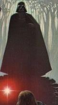 Archivo:Vader-SOTME Portada.jpg