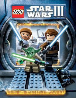 LEGO Star Wars III.jpg