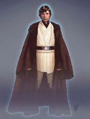 Luke ghost.jpg