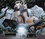 Mandalorian fast-attack ship2.JPG