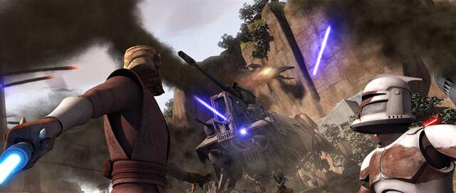 Archivo:BattleOfRyloth-SL.jpg