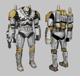 Soldado Clon Igneo.jpg