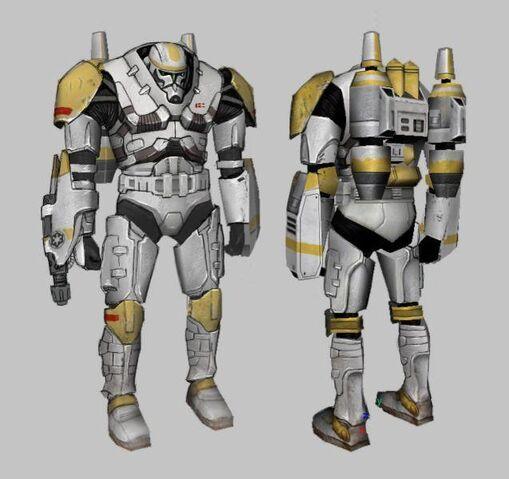 Archivo:Soldado Clon Igneo.jpg