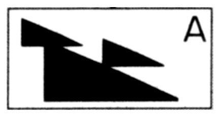 Archivo:Assault Fleet.jpg