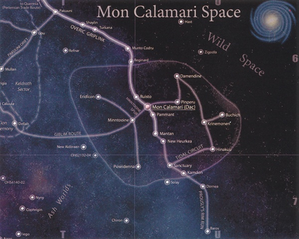 Archivo:MonCalamariSpace-TEA.jpg