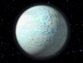 Miniatura de la versión de 00:04 12 nov 2009