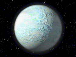 Archivo:Planet18-SWR.png