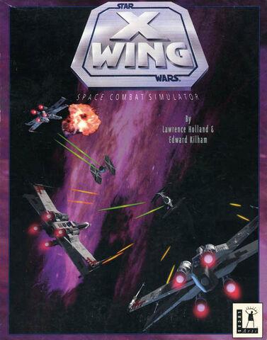 Archivo:SWX-wing.jpg