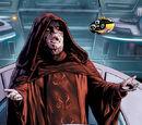 Emperador Galáctico