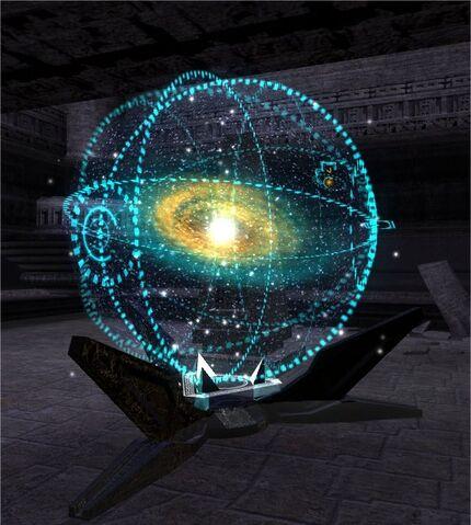 Archivo:Starmap2.jpg