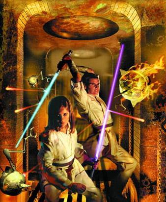 Archivo:JediApprentice 9 art.jpg