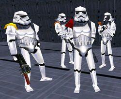 Soldados De Campo.jpg