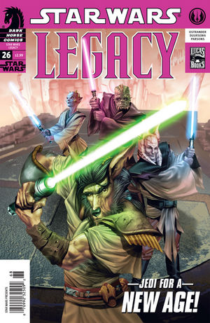 Archivo:Star Wars Legacy -26.jpg
