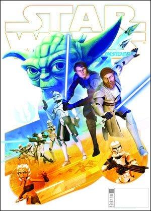 Archivo:SWI114 collector cover.jpg